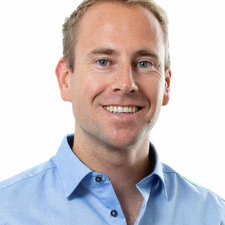 Philip Reid