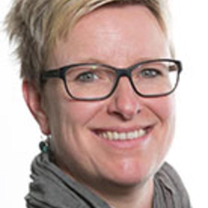 Corinne Künzi