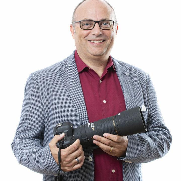 Daniel Dätwyler