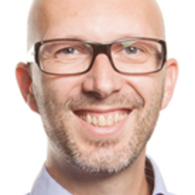 Matthias von Bergen
