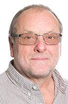 Ernst Sidler