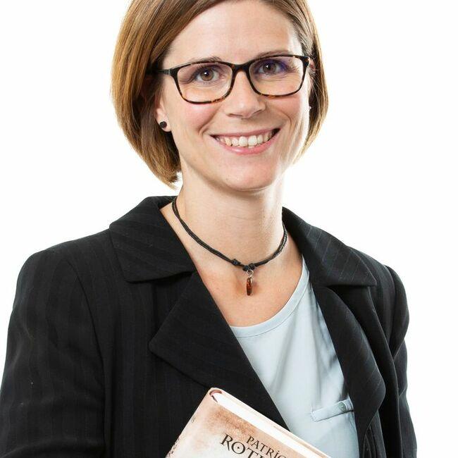 Sara Giger